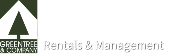 Greentree & Co. Rentals and Management